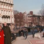 Amsterdam 1996